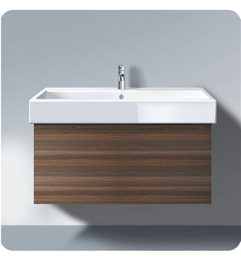 duravit bathroom vanity duravit dl6227 delos wall mounted modern bathroom vanity
