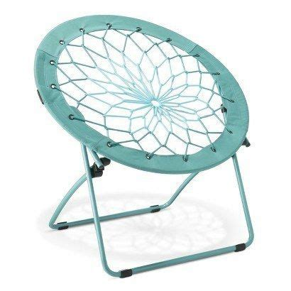 bunjo bungee chair uk re bungee chair bungee chair and target
