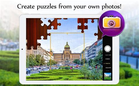 magic jigsaw puzzles apk magic jigsaw puzzles