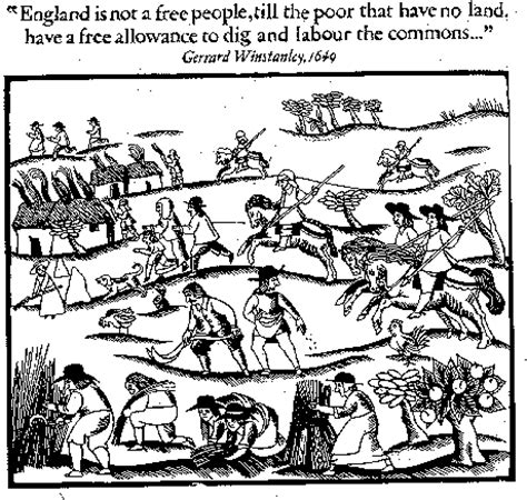 the leveller revolution radical political organisation in 1640 1650 books the true levellers standard advanced the diggers