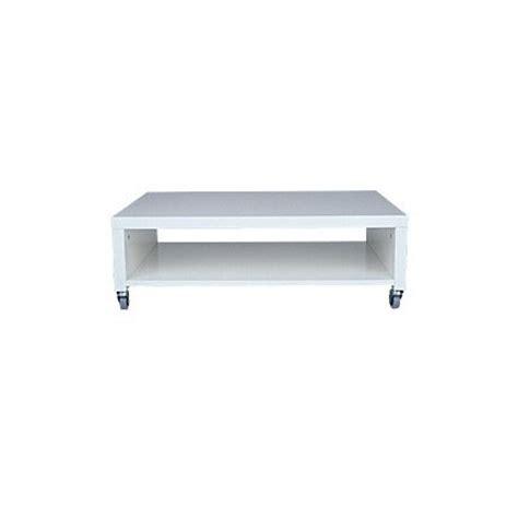 Charmant Meuble Tv Ikea Roulettes #1: G_00059_obj.jpg