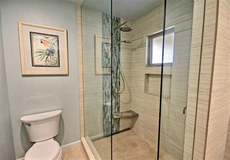 Bathtub Into Shower by Convert Your Tub Space To A Shower The Planning Phase