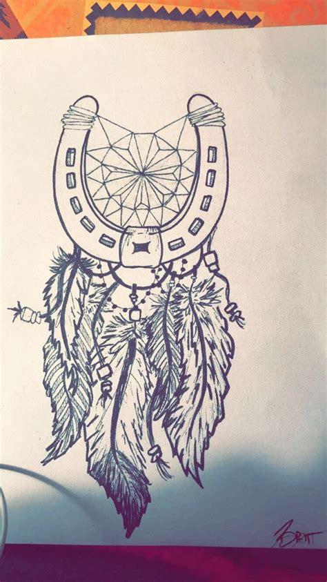 Dream Catcher Tattoo Danville Ky   best 25 dream tattoos ideas on pinterest