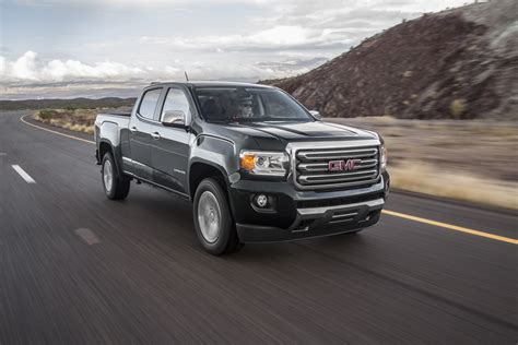 gmc duramax 2016 gmc duramax diesel 4x4 test review