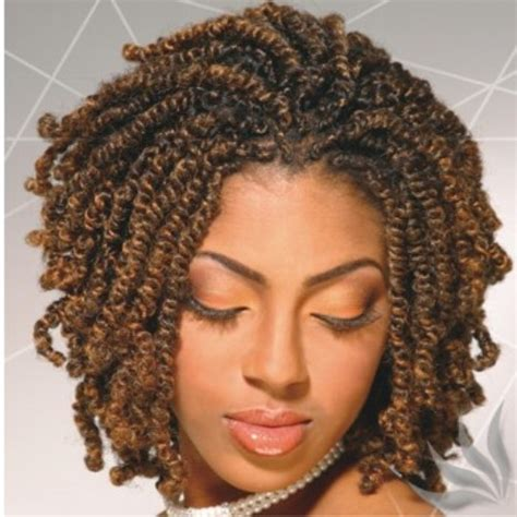 best braiding hair for twists nubian twist