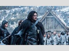 Game of Thrones : Chaque épisode de la saison 8 sera un ... Nashville Serie