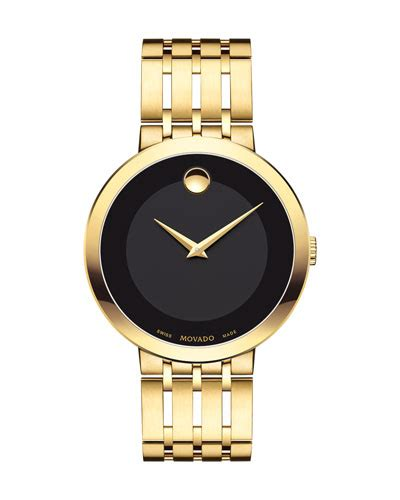 Movado Gift Card - the man s store jewelry cuff links at neiman marcus