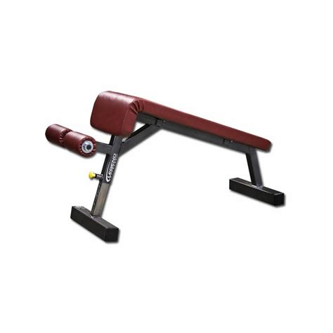 legend fitness bench legend fitness decline utility bench 3102