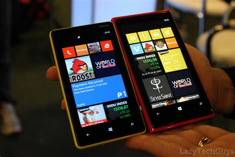 download themes for windows phone lumia 535 hd wallpaper for lumia 535 wallpapersafari