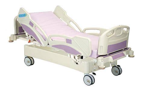 electric hospital beds hospital bed company