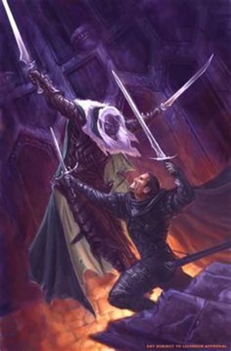 drizzt 011 forgotten realms 0786911808 jarlaxle drizzt series literary characters forgotten realms elves and dark elf