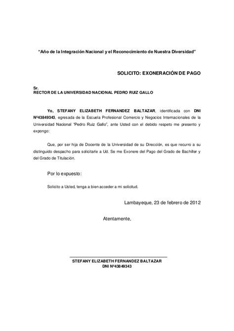 bancolombia certificados solicitud certificado bancario bancolombia youtube