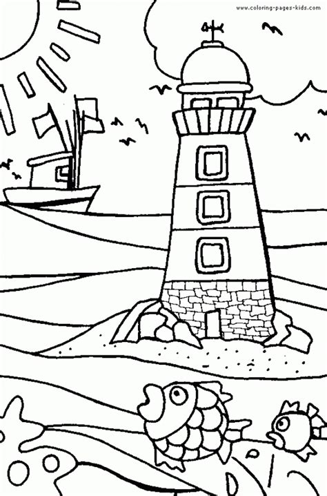 Grade 5 Coloring Pages by Get This Printable Summer Coloring Pages For 5th Grade 48290