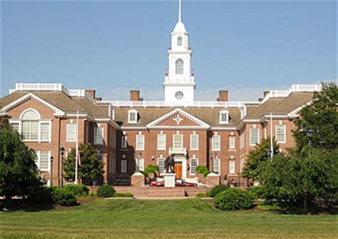 delaware state house delaware general assembly votes on gay marriage this tuesday