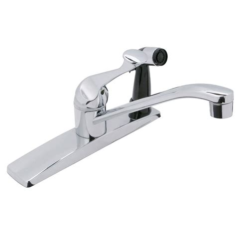 huntington brass kitchen faucet huntington brass hb5730c at bathworks instyle serving the