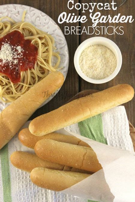 Best Of You From Olive Garden 174 Best 25 Breadstick Recipe Ideas On Breadsticks Garlic Breadsticks Recipe