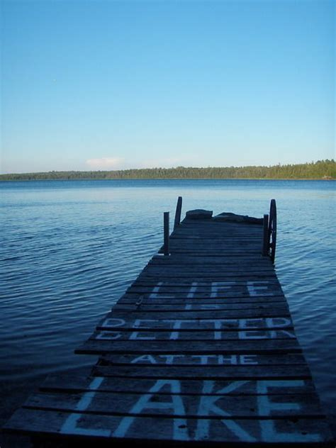 lake boating quotes lake and boating sayings and quotes quotesgram