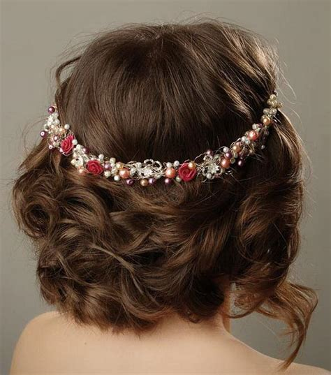 bridal hairstyles videos 2013 bridal hairstyles 2013 she12 girls beauty salon