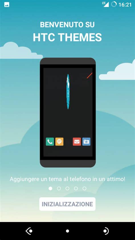 htc home themes download download dell apk di htc sense home per tutti gli android