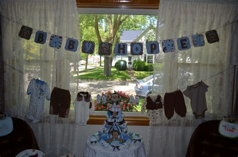 cowboy themed baby shower decorations cowboy themed baby shower decorations baby shower ideas