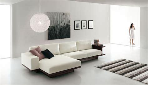 imagenes de salas blancas decoraci 243 n minimalista decoraci 243 n minimalista
