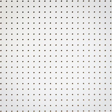 peg board pegboard for things
