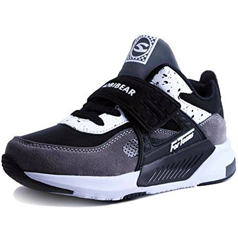 Hap Sneakers kindermode hap jump g 252 nstig kaufen bei fashn de