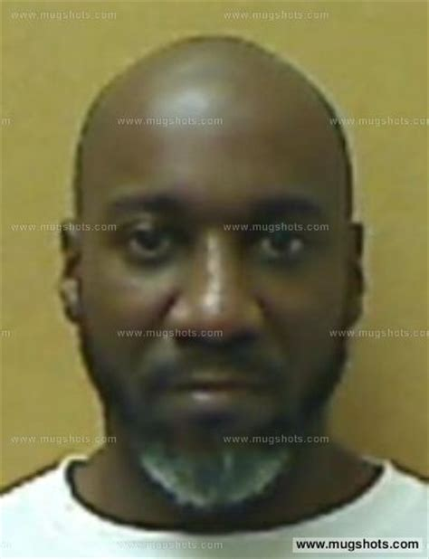 Hoke County Arrest Records Tyrone Cbell Mugshot Tyrone Cbell Arrest Hoke County Nc