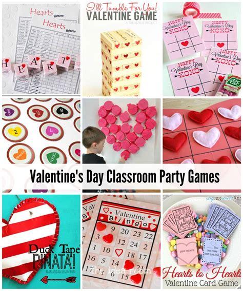 diy classroom valentines valentines ideas on diy cool cork
