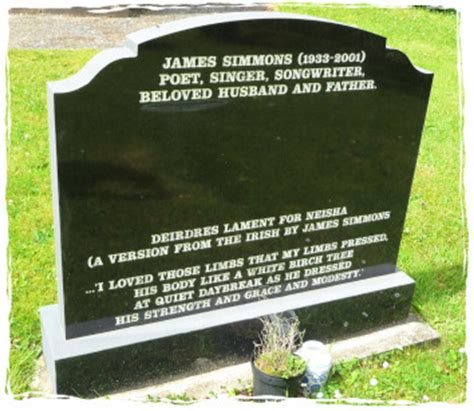 ballad of claudy st s church of ireland killult tullaghobegly
