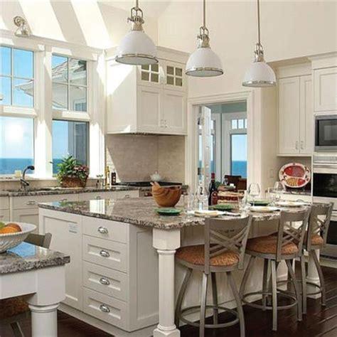 kitchen cabinets erie pa kitchen cabinets erie pa kitchen cabinets installation