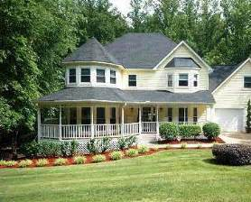 victorian style homes for sale home styles vineyard services