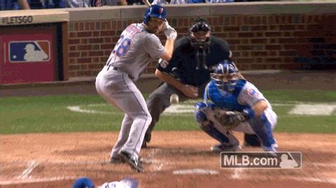 daniel murphy homers again proves that it s his world and