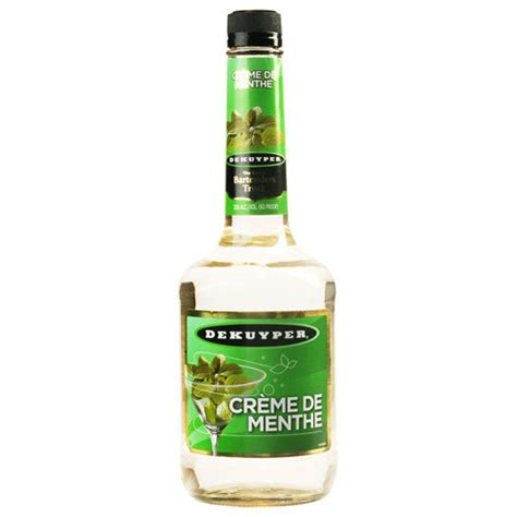 Laris Flavorah 2 3 Oz Creme De Menthe Essence For Diy 19 7 Ml international food american cocktails with liquore galliano from 1960 1980 part 2 and