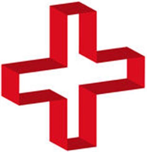 simbolo cassetta pronto soccorso simbolo pronto soccorso illustrazione di stock