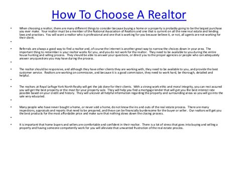 how to choose a realtor to buy a house how to choose a realtor 28 images shannon gillilan tallahassee realtor choose a