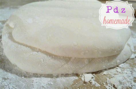 come fare la pasta di zucchero in casa come fare la pasta di zucchero