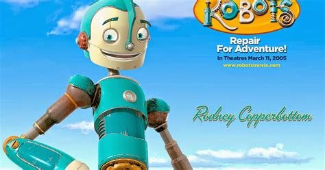 film animasi comedy robots 2005 kartun usa brrip 1080p yify 1300 mb google