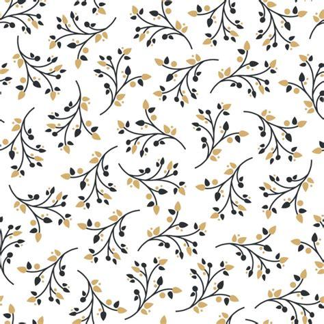 flower pattern freepik floral pattern design vector free download