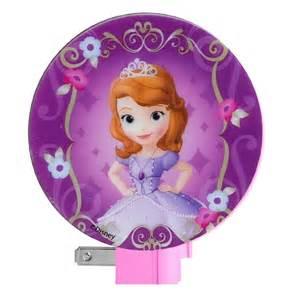 related keywords amp suggestions princess sofia