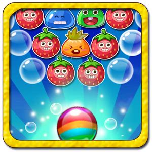 fruit apk fruit apk to pc android apk apps to pc