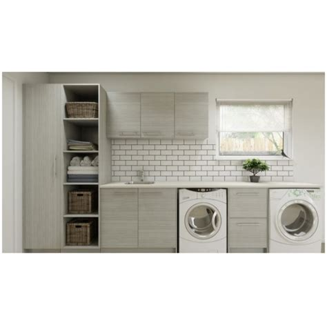 modular kitchen cabinet systems timberline modular laundry cabinet system tuck plumbing