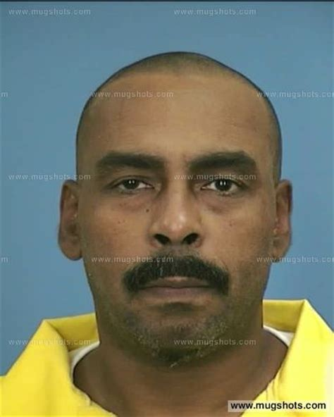 Lowndes County Mississippi Arrest Records Kamal Karriem Mugshot Kamal Karriem Arrest Lowndes County Ms