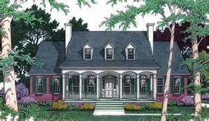 southern home plans southern home designs from homeplans com english cottage small house plans small house plans
