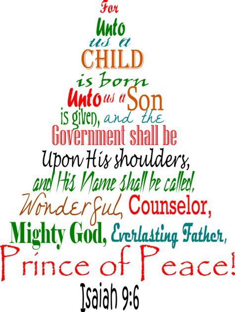 images of christmas trees with scriptures blessed sacrament catholic school