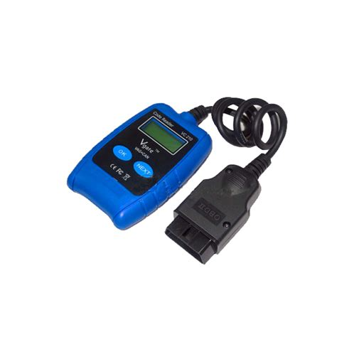 us 25 00 vag auto scanner vc210 obd2 obdii eobd can code