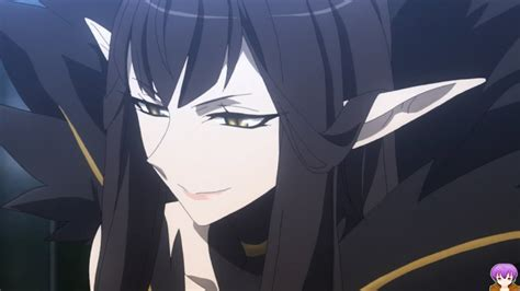 anime war episode 7 the war begins fate apocrypha episode 7 anime review
