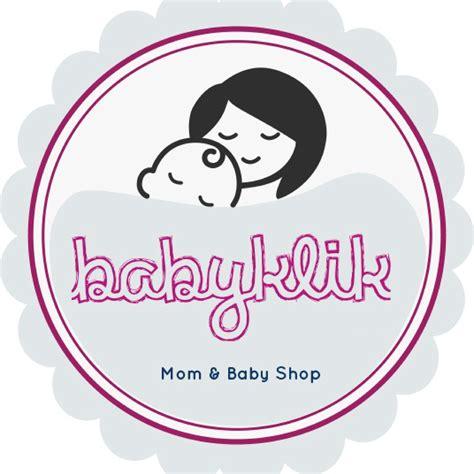 Kazel Vneck Jumper Travel Edition babyklik toko perlengkapan bayi dan ibu menyusui