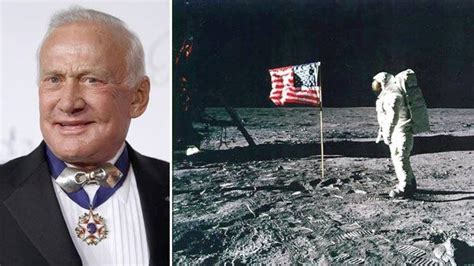 Neil Armstrong An American Celebrating The Moonwalk Timesofmalta