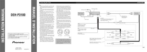 pioneer deh p4700mp wiring diagram deh p4700mp wiring deh get free image about wiring diagram